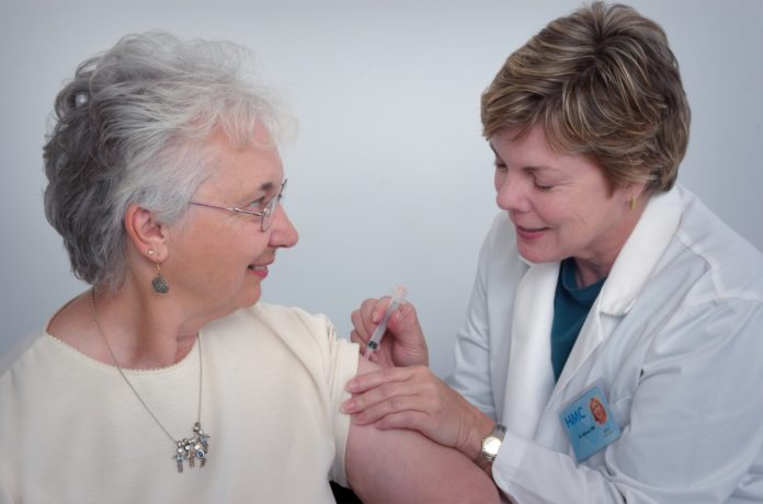 a nurse is assessing a client who received a preoperative iv dose of metoclopramide
